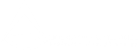 Energy Arts Alliance